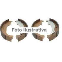 Kit Lona Freio Suzuki Vitara 1.6 8 V.