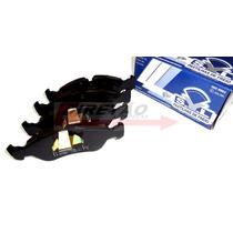 Pastilha Freio Diant. Astra 95/98 Calibra 94/96 - Syl 1081