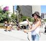 Bastão Vara Pau Selfie Disparador Embutido Android Ios Monop