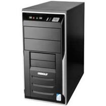 Cpu Amd Phenom X4 Black Edition 3.4ghz 4gb Hd 500gb Dvd
