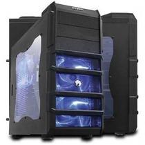 Computador Para Jogos Intel Core I5 Dt-5542 Gamer