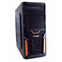 Cpu Gamer Amd A10 7850k, 8gb 1866mhz, Hd 1tb, Vga Série R7
