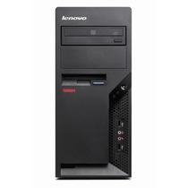 Cpu Lenovo Torre Dual Core