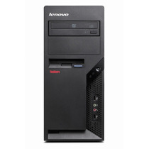 Cpu Lenovo Torre Core 2 Duo