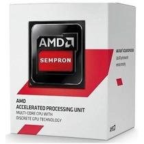 Amd 160gb 1gbddr2 Windows 10 Br Original