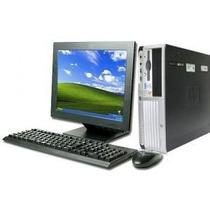 Promoção Computador Completo Super Barato