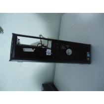 Gabinete Dell Optiplex 780 ( Leia O Anuncio )