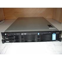 Servidor Ibm Xseries 345 - 2 Processador Dual Xeon 3,06 Ghz