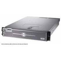 Servidor Dell Poweredge 2950 Xeon Quadcore 292gb Sas 8gb