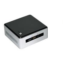 Nuc Placa Mae Gabinete Fonte Intel Core I3-5010u 2