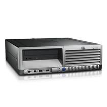Cpu Hp Compac Dc7600 Pentium 4 530 Ht 3.0ghz 1gb 80gb Ddr2