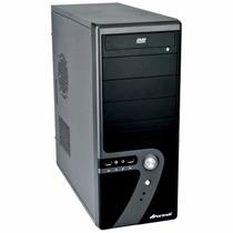Cpu Core I5 / 4gb / Hd500gb / Dvd-rw