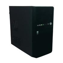 Desktop Cpu Intel Pentium G630 4gb Memória 400gb - Novo!!!!