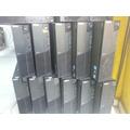 Cpu Lenovo Slim I3-320gb-2gb Loja Nota Fiscal Osasco
