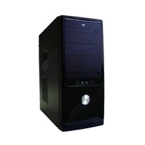 Cpu Pentium 4 + 2gb + 160gb + Wifi + Garantia Total