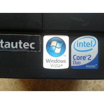 Cpu Core 2 Duo 2.33 Barato