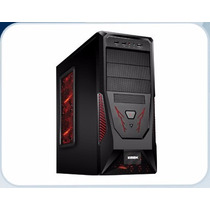 Amd Fx Placa De Video Xfx Radeon Hd7870 2gb Hd 1tb 8gb Mem