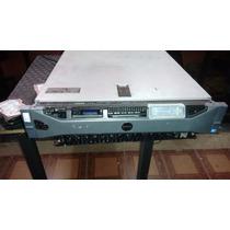 Servidor Dell Power Edge R710 Dual Quadri Core