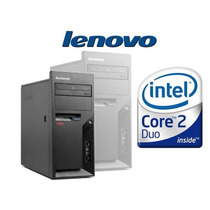 Computador Barato Dual Core