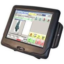 Terminal De Venda Radiant Systems P1515 Touchscreen 2gb Ssd1