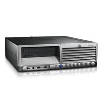 Cpu Hp 5100 - Pentium 4