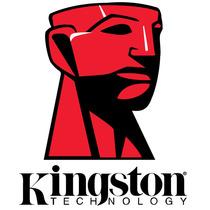 Memória Kingston - Ddr1 Pc3200 (400) 1gb - Nova ! Original !