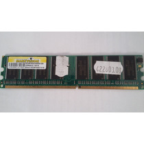 Memória 1gb Ddr400 Markvision