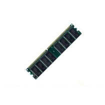 Memoria Ram Ddr 512 Mb 400 Mhz Samsung