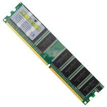 Pc3200u-30330/512mb400- Memória Markvision Ddr 512mb 400mhz