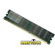 Memoria 512mb Ddr400 Pc3200 Markvision