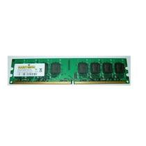 Memoria 1 Gb Ddr2 667 Mhz Cl5 Pc5300u Markvision Desktop