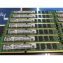 Memoria Ecc 4gb Pc3-10600e 1333mhz Hp Proliant Dl120 G7