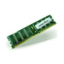 Memoria 2gb Ddr2 667 Garantia 1 Ano Markvision ®