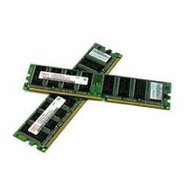 Memoria - 2gb Kit (2 X 1gb)ddr2 400mhz - 343056-b21