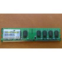Memória Markivision 4gb Ddr2-800mhz