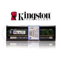 Memória Kingston 2gb Ddr2 800mhz Pc6400