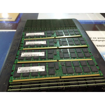 Memoria Ecc Reg 2gb Pc2-3200r 400mhz Dell Poweredge 2850