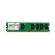 Memória 2gb Ddr2 667mhz Pc5300 Markvision P/ Desktop Pc