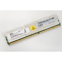 4gb De Memoria Ddr2 Pc2 5300 Para Servidor Dell