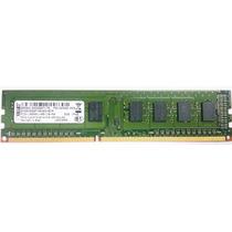 Memoria Smart Ddr3 2gb Pc10600 1333 Mhz Desktop Com Garantia