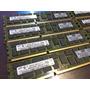 Memória 8gb Pc3-10600r Poweredge T410 T420 T610 T620 T710