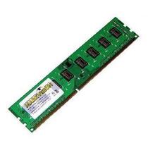 Memoria Ram 4gb Ddr3 1333mhz Computador Desktop Markvision