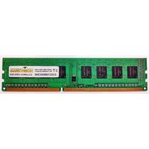 Memória 4gb Ddr3 Markvision 1333mhz Desktop