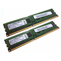 4gb De Memória Ddr3 Smart 1600mhz P/ Pc Pc3 12800
