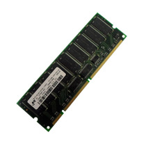 Memoria Ram Ecc Dimm 512mb 100 Mhz P/servidores
