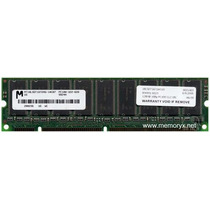 64 Mb Pc100-222-620 Original Ibm, Hp E Compaq 323012-001