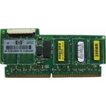462974-001 Hp 256mb Pseries Cache Memory Ml350 G6 462968-b21