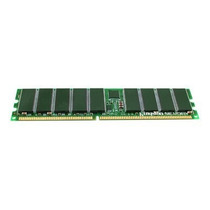 Memoria 512mb - Kingston Kta-g4266/512 - Nova! Original!