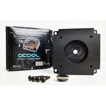 Top Em Acetal P/ Bomba Laing Ddc - Watercooler