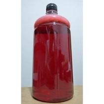 Fluido Water Cooler 500ml